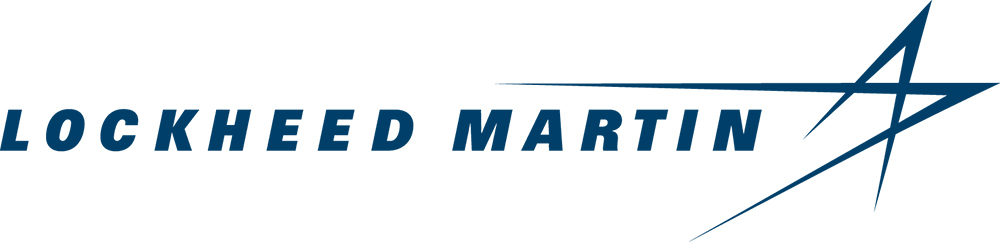 Lockheed Martin Corporation - Information Systems & Global Solutions